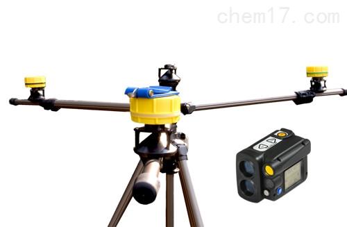 瑞典Postex林地定位仪(标准版) 测高测距仪
