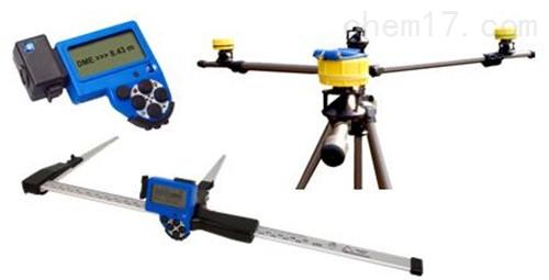 Postex瑞典林地定位仪(基本版)林地测量仪