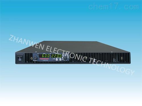 Ametek Sorensen可编程直流电源XG1700系列