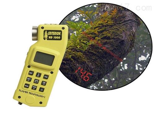 美国RD1000测树仪 树木直径、高度测量仪