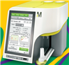 智能触控基因分析仪