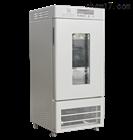 LRH-100A生化培养箱