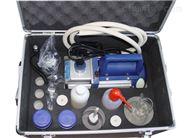 石油化工颗粒计数仪(电子显微镜法)