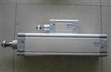 德国FESTO气缸DSNU原装进口