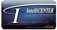 美国罗克韦尔AB智能马达控制中心软件原装