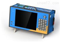 GDJB-6000D 智能变电站继电保护测试仪