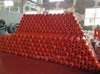 FT20100陵陽直徑20公分圓柱形攔污浮桶價格