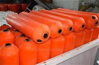 FT20100邵陽水上攔污浮體 河道攔截垃圾浮體