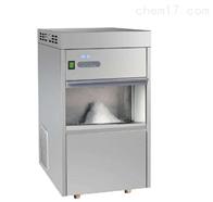 QUN-FMB-25实验室专用全自动雪花制冰机