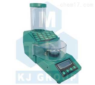 Bal-APD3 自动粉料分配器