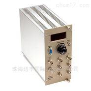 扇形磁场质谱检测器