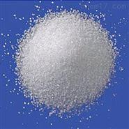 供应三苯甲醇 C19H16O 76-84-6