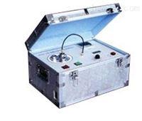 A1151油體積電阻率測定儀