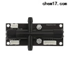超声波氧传感器 Gasboard-7500B