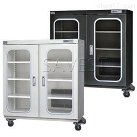 320L电子防潮箱/氮气柜/干燥柜