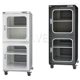 540L电子防潮箱/氮气柜/干燥柜