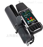 AT1120环境剂量率仪