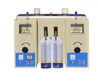 A2002餾程測定儀