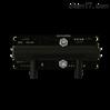 超声波氧气传感器 Gasboard-7500C