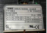 進口JUMO傳感器401005/000-466-/000現貨