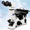 日本奥林巴斯倒置金相显微镜GX41
