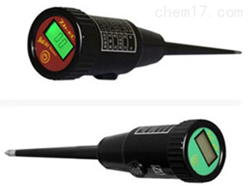 PH-18数显土壤酸度计(PH计) 土壤ph值检测仪