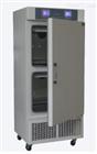 HP400G-2型两温区智能光照培养箱