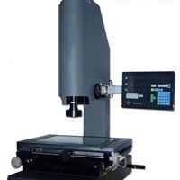 PZ-5040C塑膠件專用影像測量儀