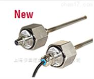 原装正品美国美特斯MTS螺纹连接传感器