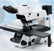 奥林巴斯金相显微镜MX61/MX61L