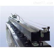 5米钢卷尺检定台