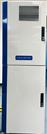 JC-Q-IVCOD在线水质检测仪(环保)
