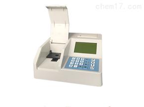 JC-200E型智能型COD测定仪/分析仪