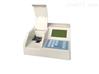 COD分析仪聚创环保JC-200E型