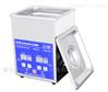 超声波清洗器2L