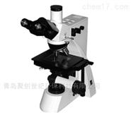激光扫描共聚焦显微镜供应