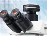 奧林巴斯數碼顯微攝像頭DP27