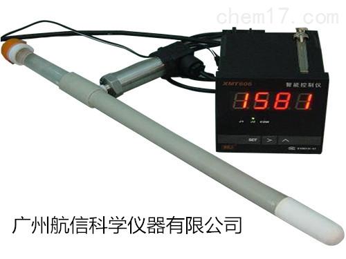 泛胜STJ-300数显式土壤张力计(土壤水势仪)