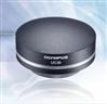 UC30数码显微镜摄像头