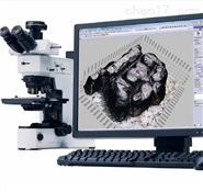 奥林巴斯显微图像软件样本Stream