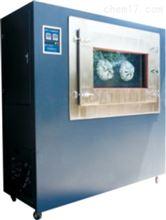 XLS-Ⅲ型温湿度检定箱