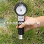 TYD-1指针式土壤硬度计 泛胜 土壤坚实度仪