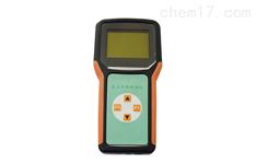 聚创环保JC-TEC土壤盐度速测仪