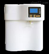 實驗室級純水/超純水器