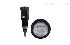 土壤酸度测定仪