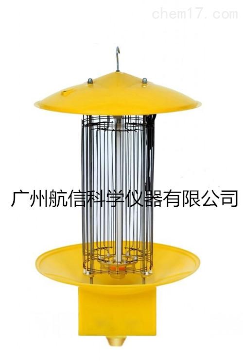 供应FS-SC01频振式杀虫灯 耐腐蚀,耐高压