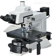 尼康观察显微镜L200N/L200ND