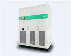PAS雙向可編程電網模擬電源PAS係列