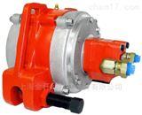 進口德國Netter液壓外部振動器DV系列