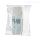 JC-NH-1B型手持式氨氮检测仪